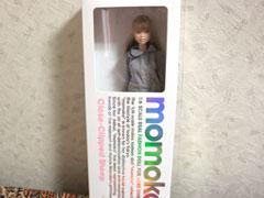 Momokoae